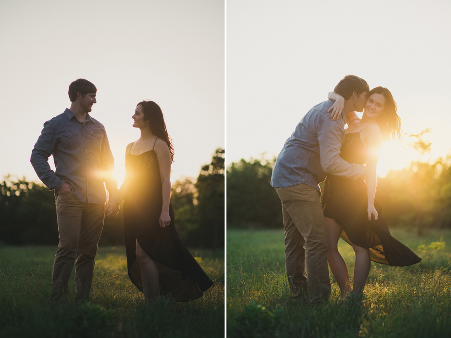 14-southwind-hills-okc-norman-engagement-wedding-photographer