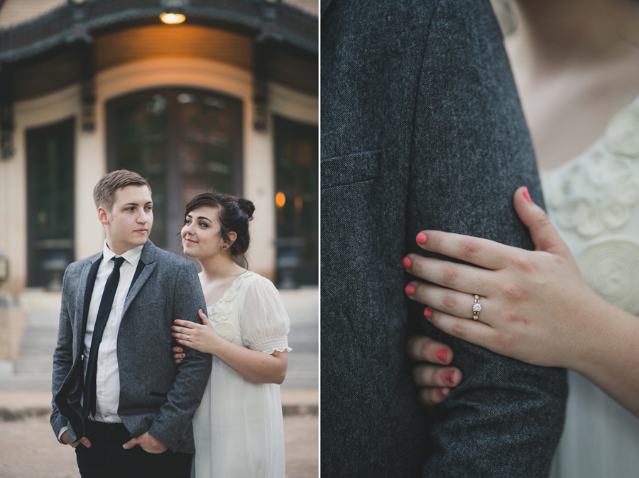 17-okc-engagment-wedding-photographer-kaisers-midtown