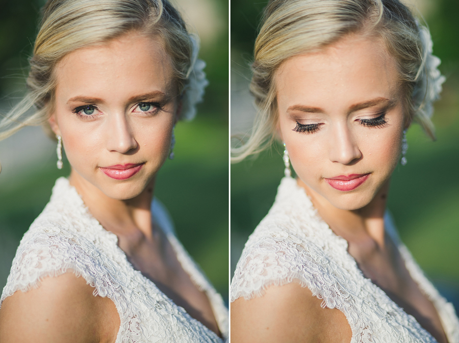 5-okc-bridal-wedding-photographer-hannah-adel-collins-civic-center
