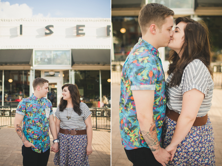 6-okc-engagment-wedding-photographer-kaisers-midtown