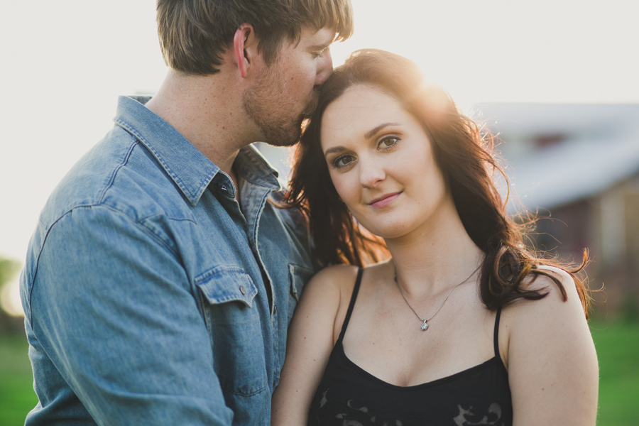 6-southwind-hills-okc-norman-engagement-wedding-photographer