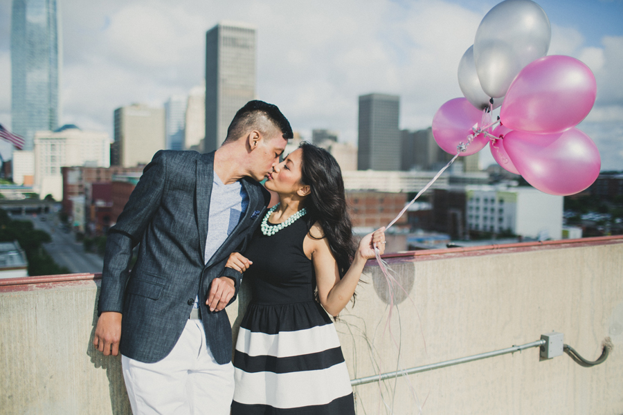 1-oklahoma-okc-engagement-photographer-downtown-hawaiian