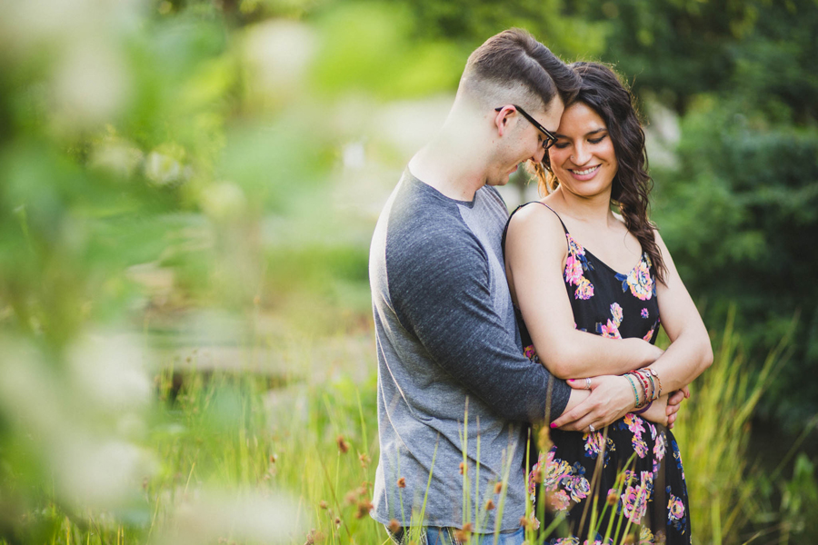 10-oklahoma-okc-wedding-engagement-photographer
