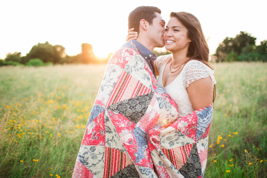 10-oklahoma-wedding-engagement-photographer-choctaw