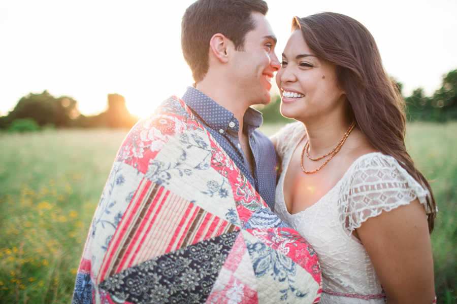 11-oklahoma-wedding-engagement-photographer-choctaw