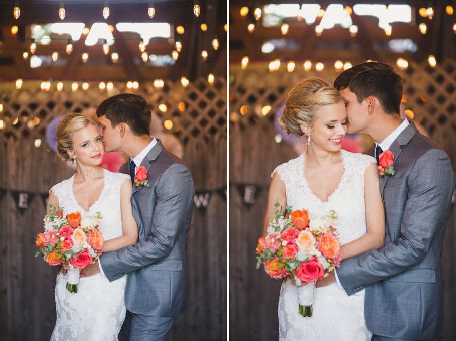 12-harn-homestead-oklahoma-okc-wedding-photographer-hannah-adel-caleb-collins