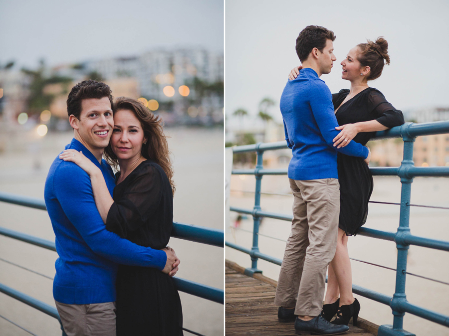 12-wedding-engagement-photographer-santa-monica-la-southern-california-beach