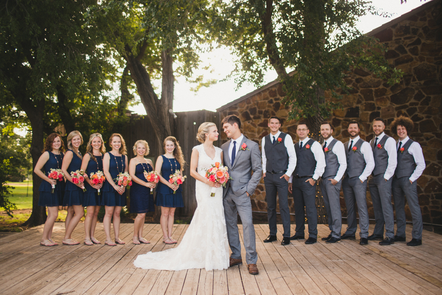 13-harn-homestead-oklahoma-okc-wedding-photographer-hannah-adel-caleb-collins