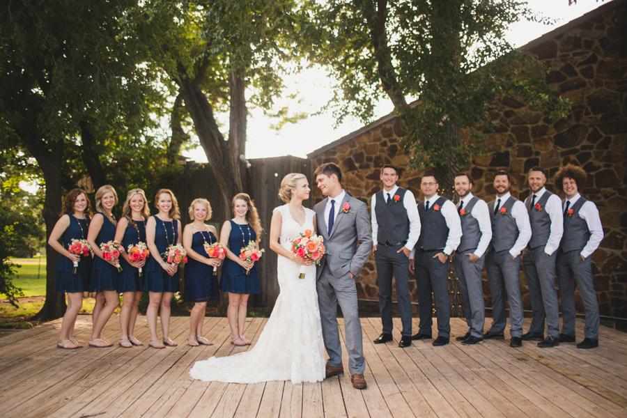 13 Harn Homestead Oklahoma Okc Wedding Photographer Hannah
