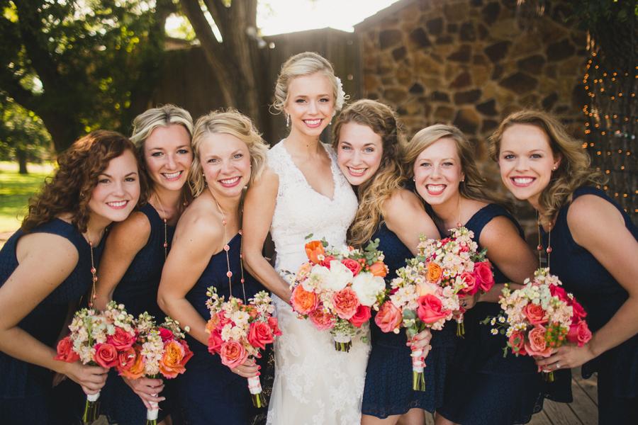 14-harn-homestead-oklahoma-okc-wedding-photographer-hannah-adel-caleb-collins