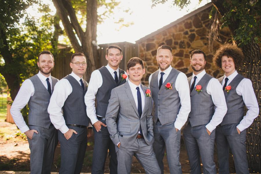 15-harn-homestead-oklahoma-okc-wedding-photographer-hannah-adel-caleb-collins