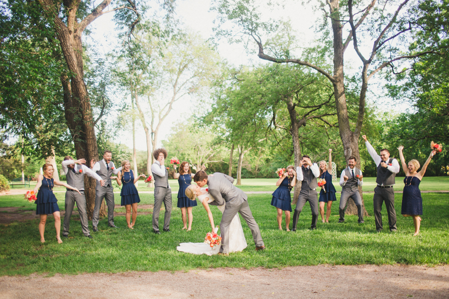 16-harn-homestead-oklahoma-okc-wedding-photographer-hannah-adel-caleb-collins