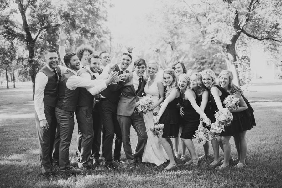 17-harn-homestead-oklahoma-okc-wedding-photographer-hannah-adel-caleb-collins