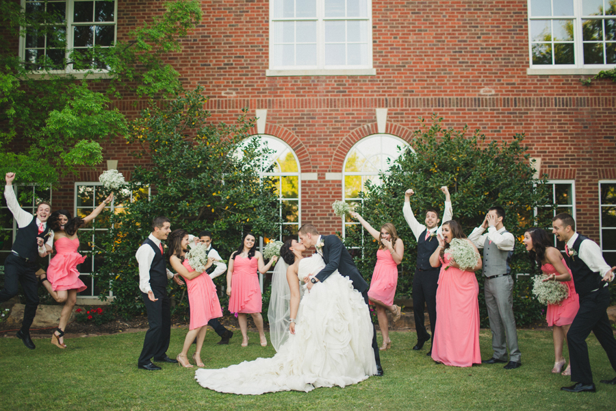 18-oklahoma-wedding-photographer-dominion-house-guthrie-miya-stevens-zachary-resseguie