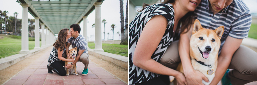 2-wedding-engagement-photographer-santa-monica-la-southern-california-beach
