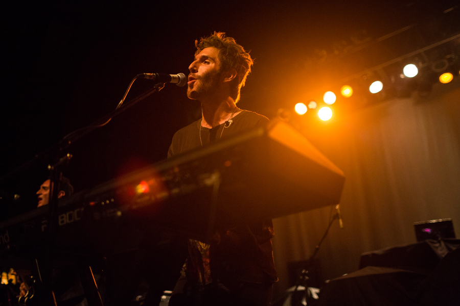 23-smallpools-sean-scanlon-tour-photographer-anna-lee-media