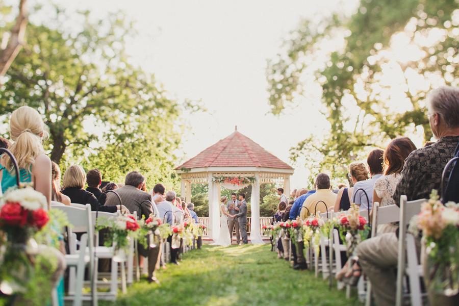 24 Harn Homestead Oklahoma Okc Wedding Photographer Hannah