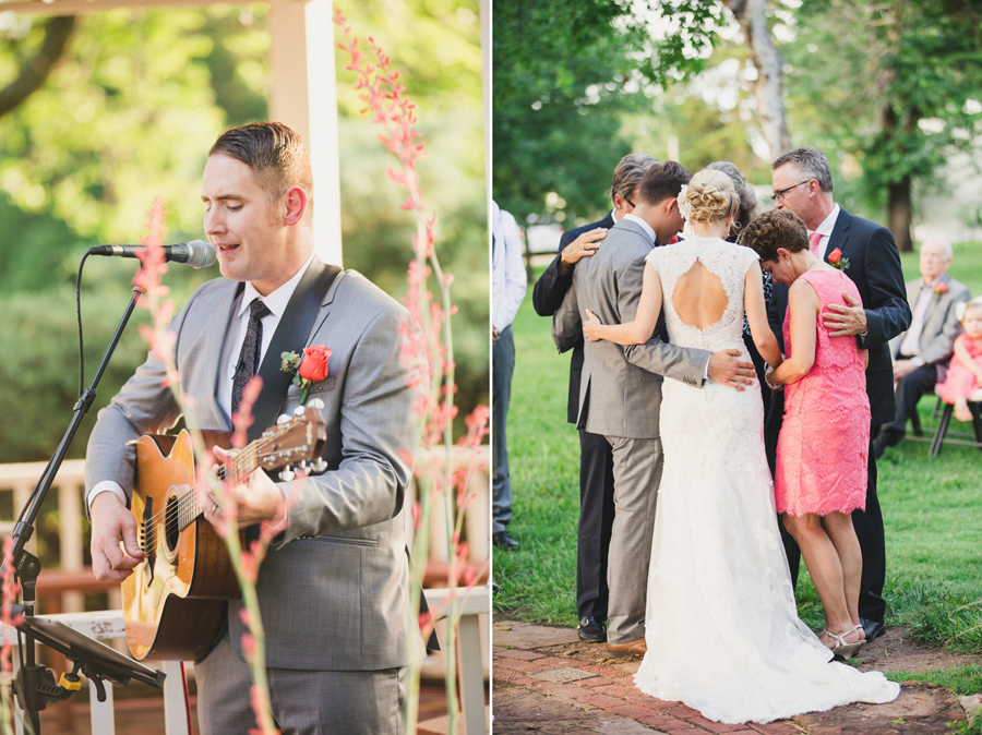 25-harn-homestead-oklahoma-okc-wedding-photographer-hannah-adel-caleb-collins