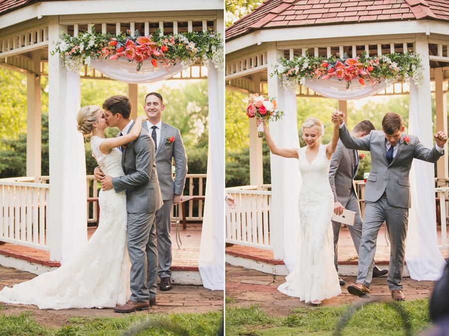 27-harn-homestead-oklahoma-okc-wedding-photographer-hannah-adel-caleb-collins
