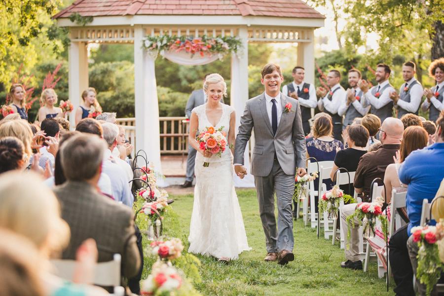 28 Harn Homestead Oklahoma Okc Wedding Photographer Hannah