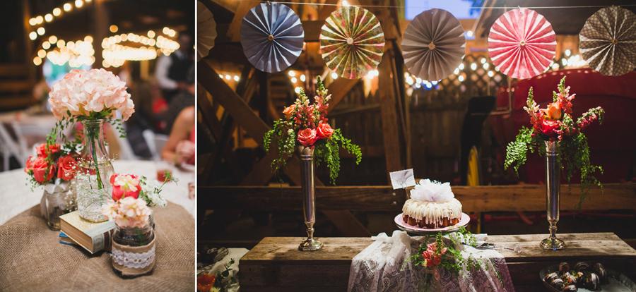 29-harn-homestead-oklahoma-okc-wedding-photographer-hannah-adel-caleb-collins