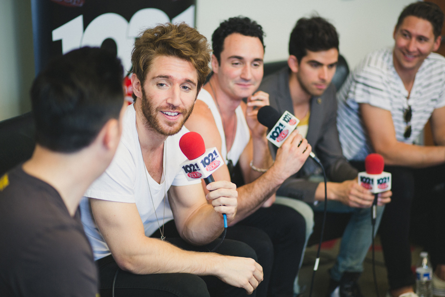 29-smallpools-interview-edge-fest-tour-photographer-anna-lee-media