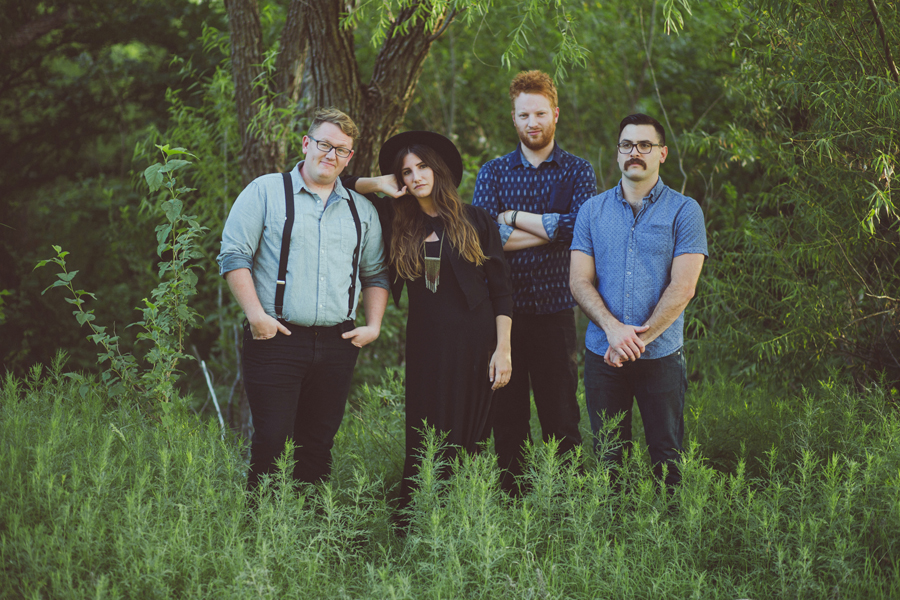 3-elms-okc-oklahoma-band-promo-photographer-chelsey-cope-la-austin