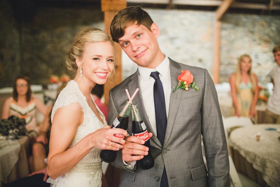 30-harn-homestead-oklahoma-okc-wedding-photographer-hannah-adel-caleb-collins