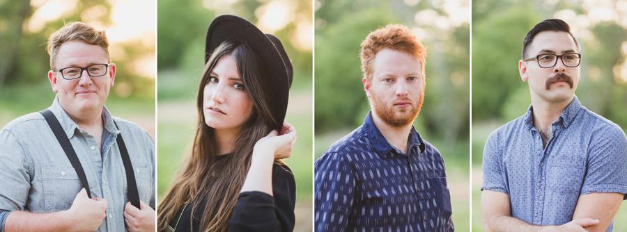 4-elms-okc-oklahoma-band-promo-photographer-chelsey-cope-la-austin