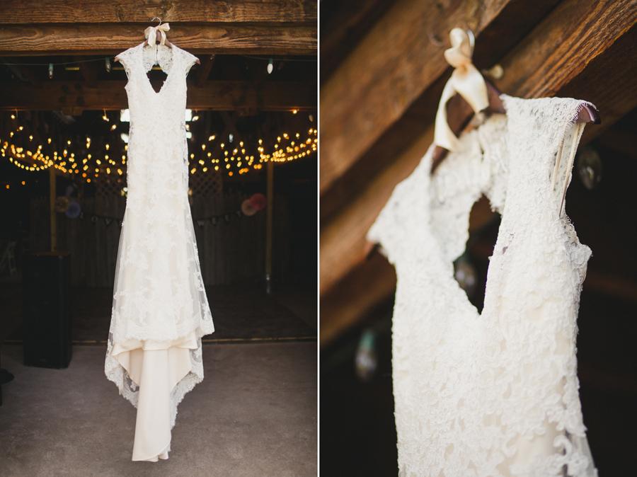 4-harn-homestead-oklahoma-okc-wedding-photographer-hannah-adel-caleb-collins