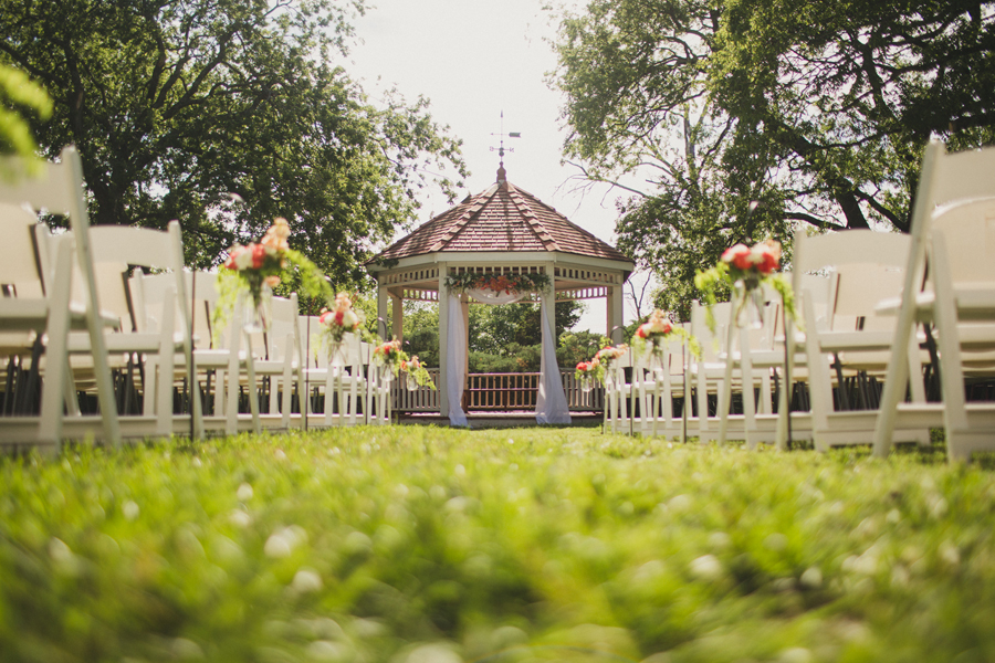 5-harn-homestead-oklahoma-okc-wedding-photographer-hannah-adel-caleb-collins