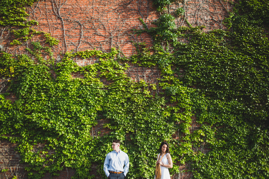 5-oklahoma-okc-wedding-engagement-photographer