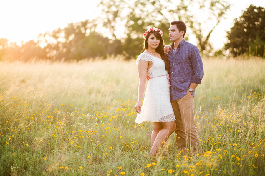 5-oklahoma-wedding-engagement-photographer-choctaw