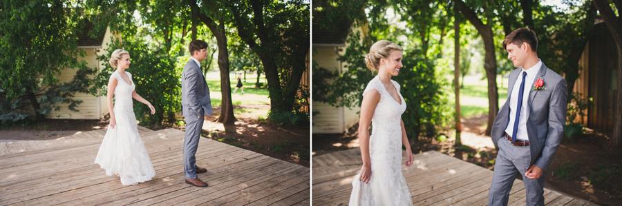 8 Harn Homestead Oklahoma Okc Wedding Photographer Hannah