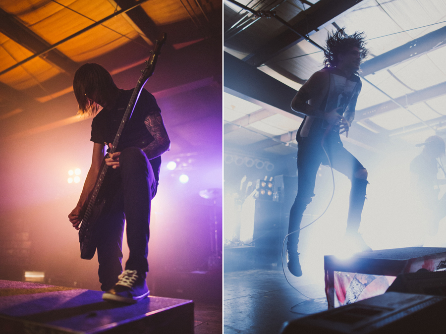 1-blessthefall-beau-bokan-diamond-ballroom-okc-band-photographer-2014