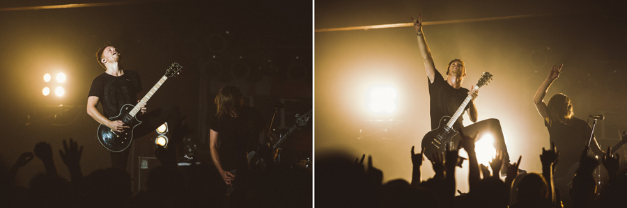 11-blessthefall-diamond-ballroom-okc-band-photographer-2014