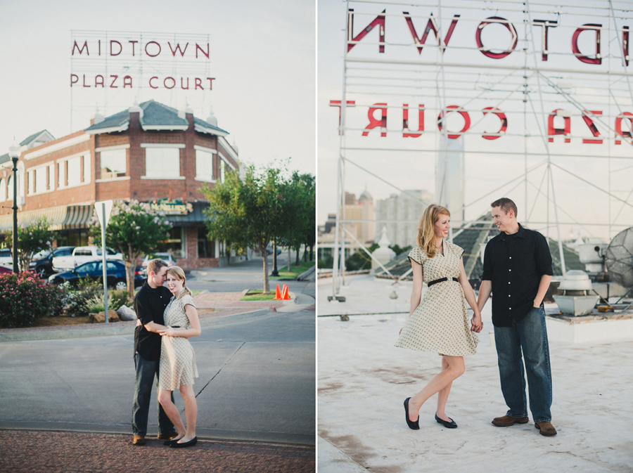 11-engagement-wedding-okc-photographer-midtown