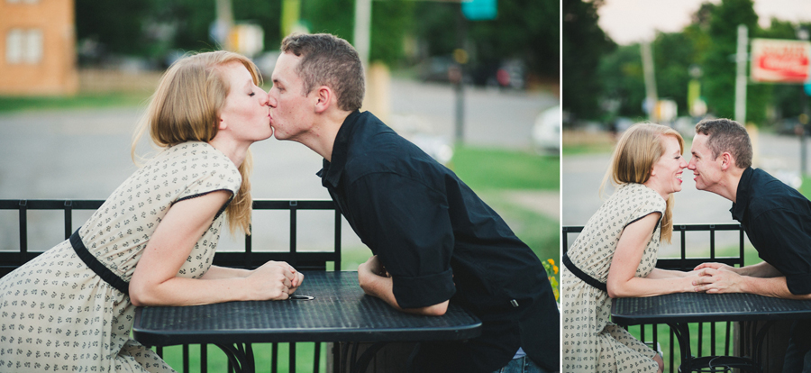 17-engagement-wedding-okc-photographer-paseo-district-sauced