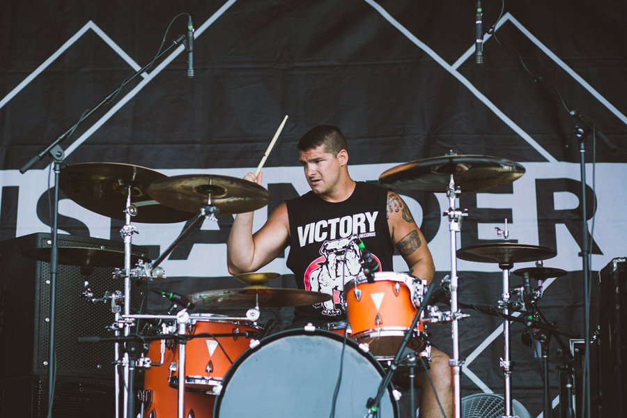 2-islander-Eric-Frazier-rockstar-mayhem-fest-concert-photographer-band-okc