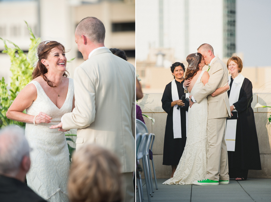 21-okc-wedding-photographer-okcmoa-art-museum-rooftop-melanie-pearce-michael-smith