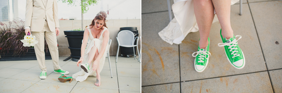 22-okc-wedding-photographer-okcmoa-art-museum-rooftop-melanie-pearce-michael-smith