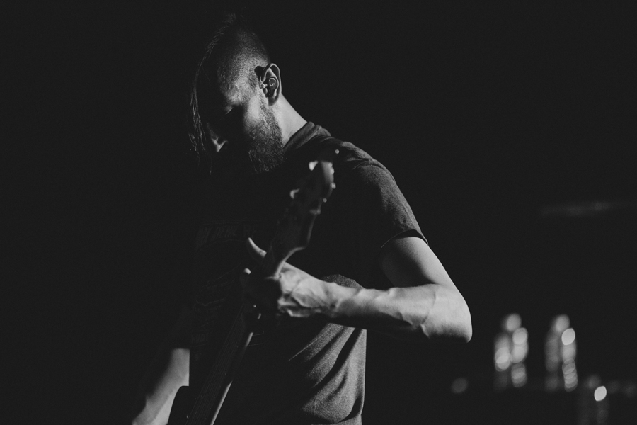 24-chiodos-diamond-ballroom-okc-band-photographer-2014