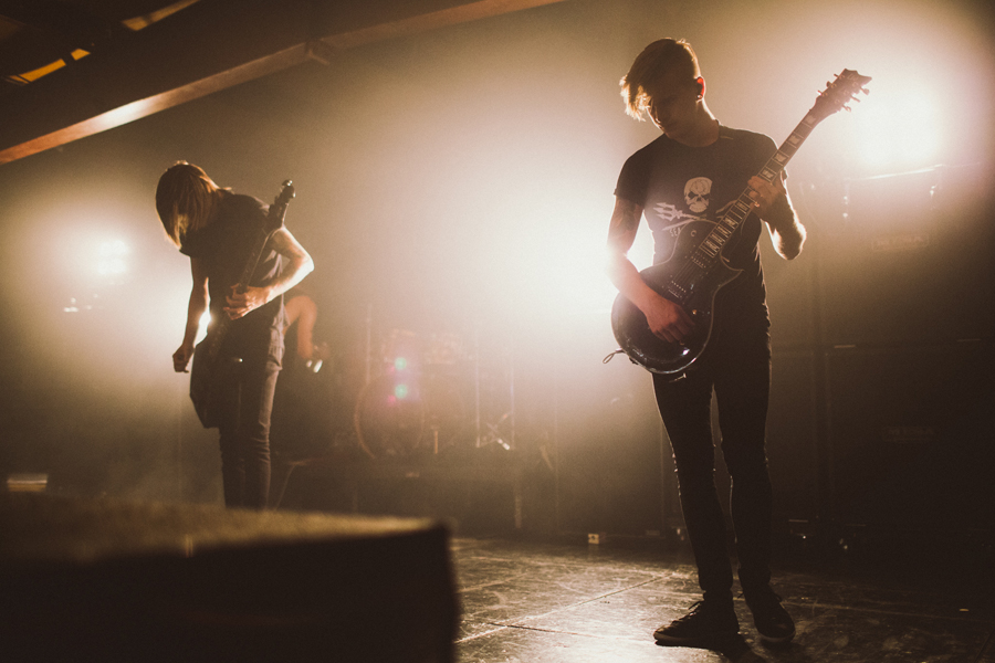 3-blessthefall-diamond-ballroom-okc-band-photographer-2014