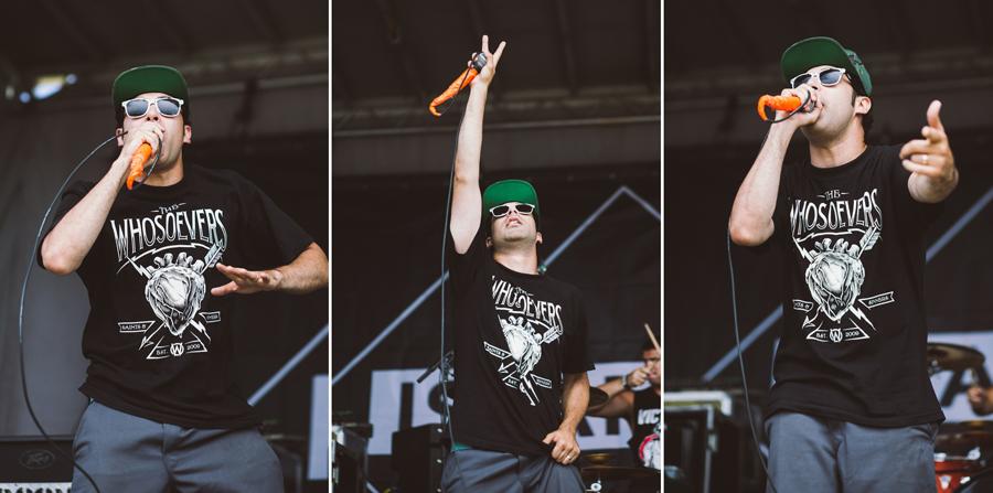 3-islander-Mickey-Carvajal-rockstar-mayhem-fest-concert-photographer-band-okc