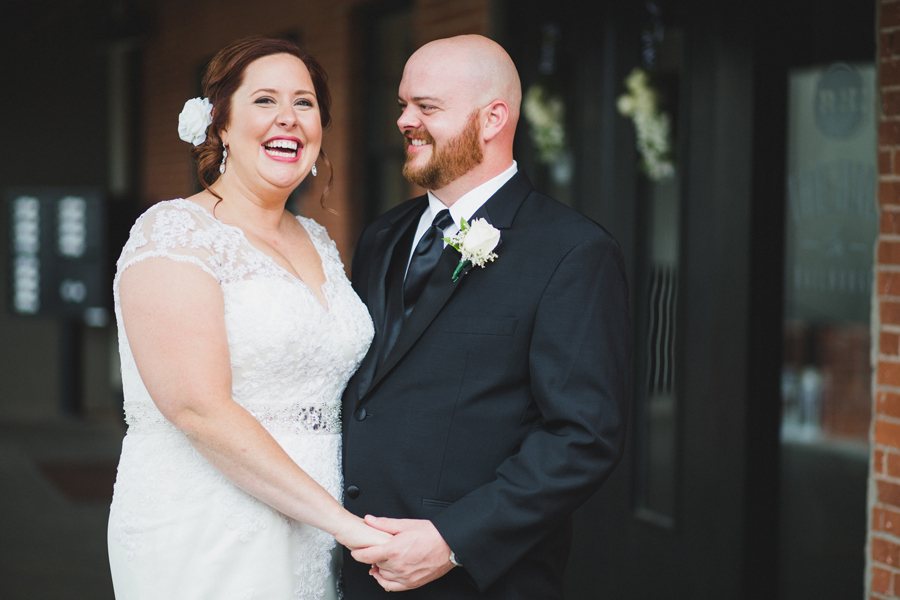 3-railhouse-norman-okc-wedding-photographer-diana-veale-patrick-seeley