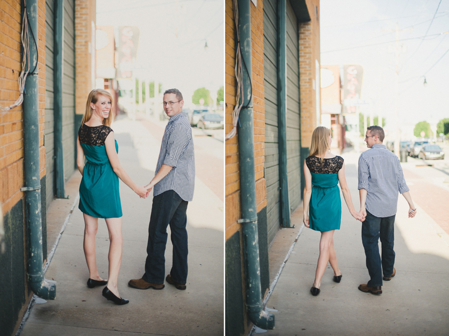4-engagement-wedding-okc-photographer-downtown