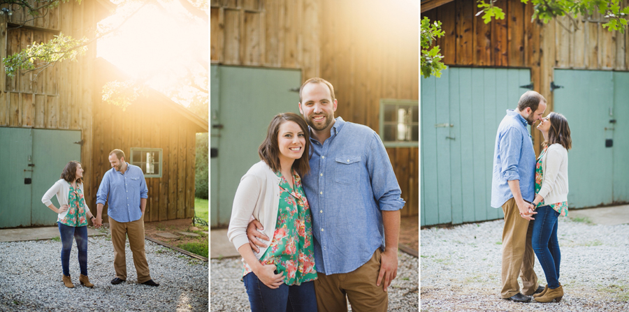 4-okc-engagement-wedding-photographer-tracey-wood-ben-harkess