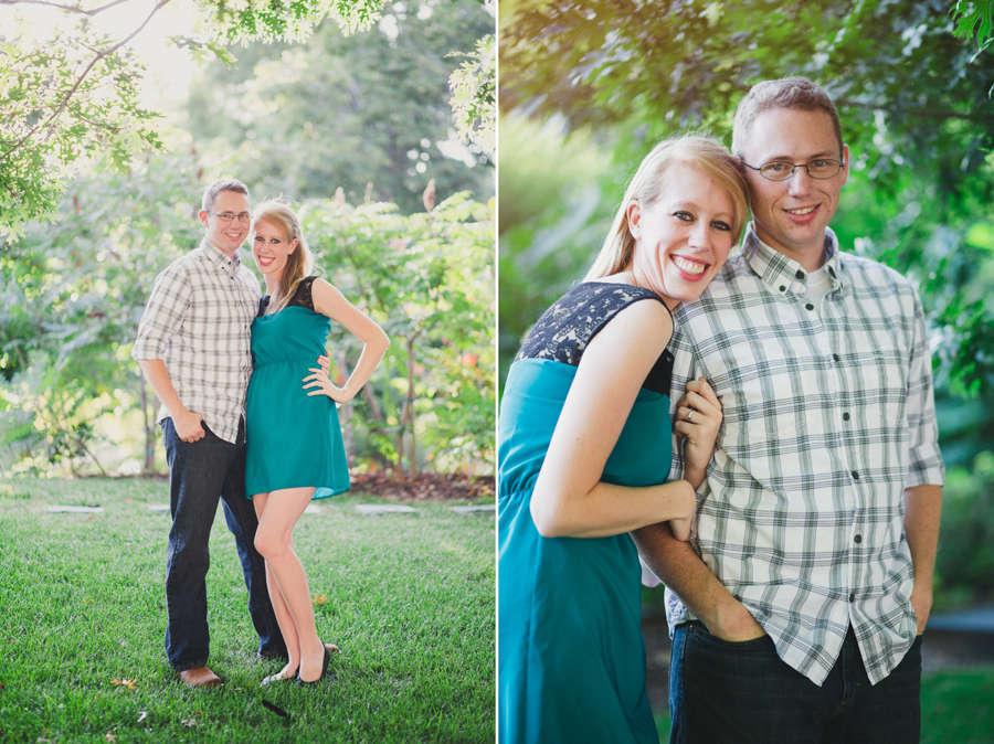 5-engagement-wedding-okc-photographer-myriad-gardens
