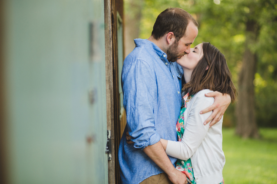 5-okc-engagement-wedding-photographer-tracey-wood-ben-harkess