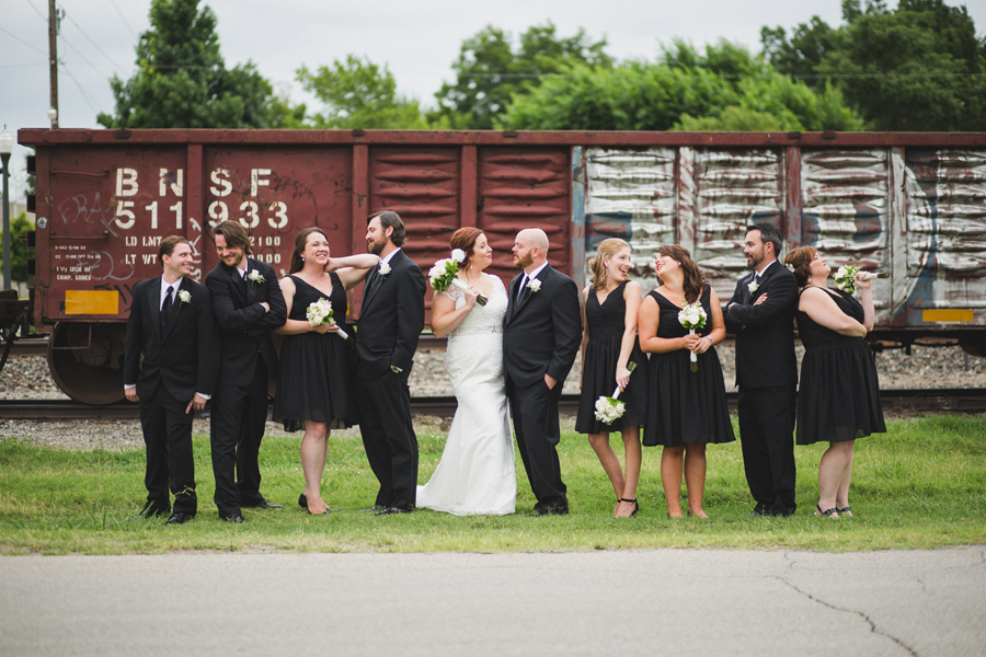 5-railhouse-norman-okc-wedding-photographer-diana-veale-patrick-seeley